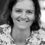 Susanne Reisinger-Janser